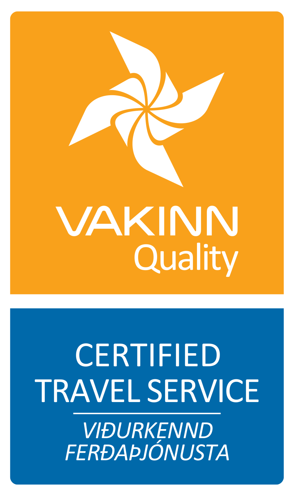http://www.vakinn.is/